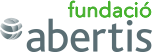 logo Fundació Abertis