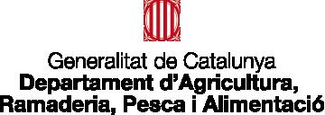Departament d'Agricultura, Ramaderia, Pesca i Alimentació