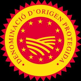 Denominacions d'origen protegides (DOP)