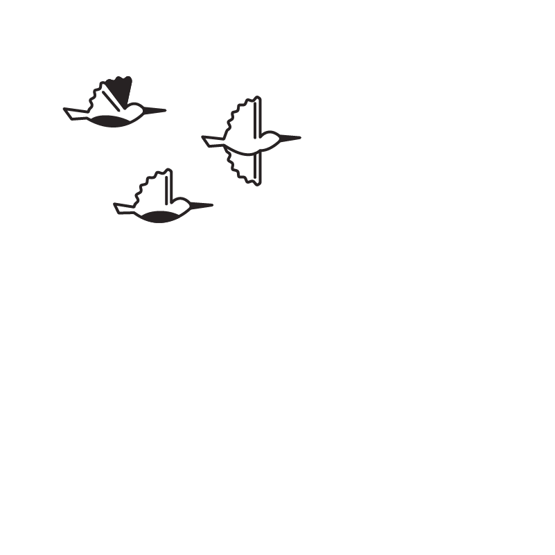 Refugi d'aus amenaçades
