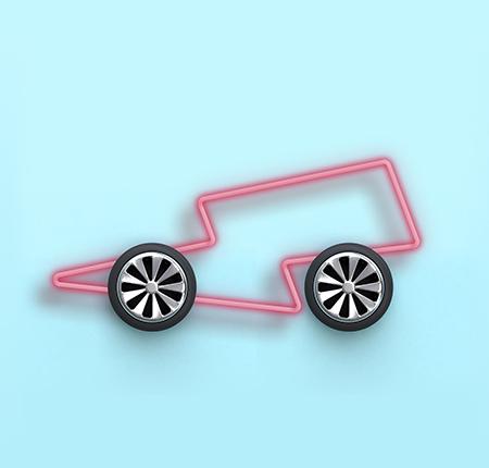 Guia per tenir cotxe elèctric