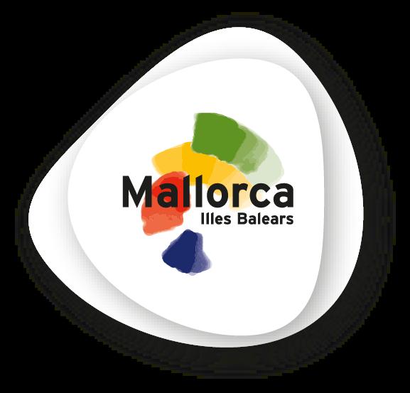 Mallorca - Illes Balears