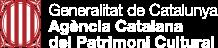 Agència Catalana del Patrimoni Cultural, Generalitat de Catalunya